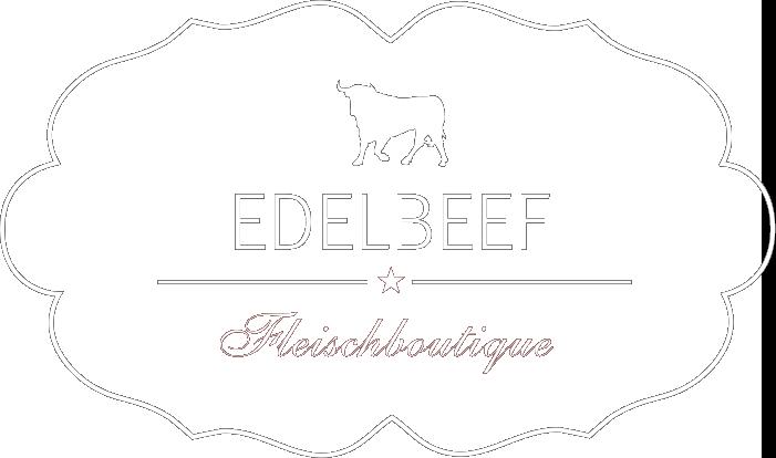 Edelbeef Logo