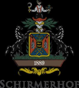 Schirmerhof Sattelsau