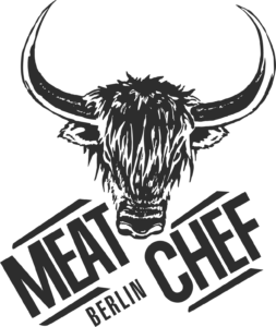 Meat Chef